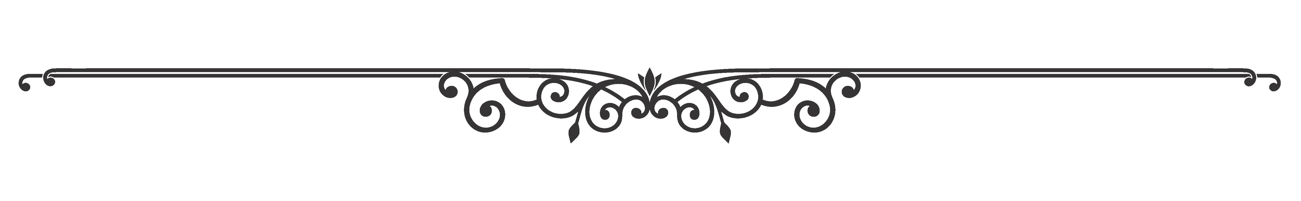 http://www.arabesko.ru/images/files/vector/lines/arabesko.ru_14.png